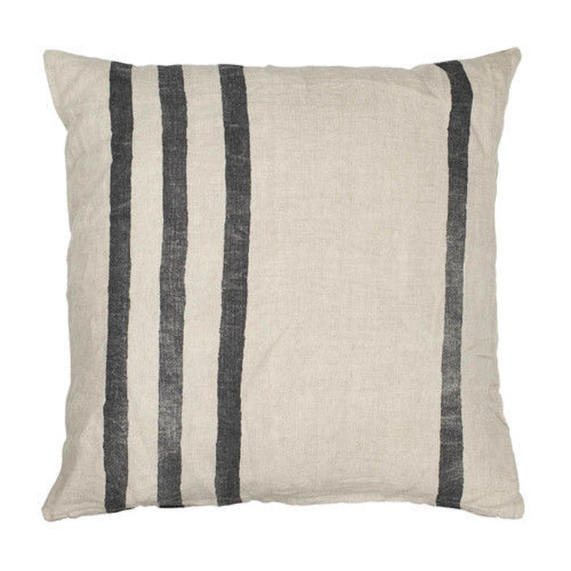 Olsson & Jensen LENA CUSHION COVER
