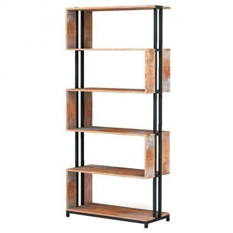 d-Bodhi CELEBES BOOK SHELF