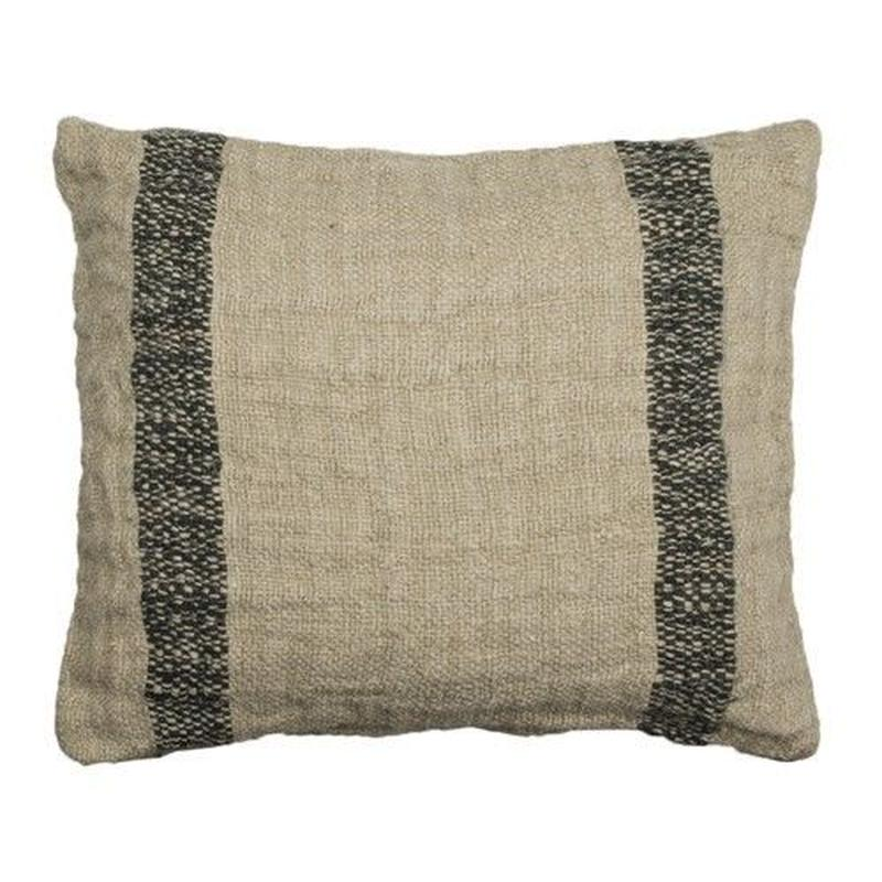 Olsson & Jensen HARLEM CUSHION COVER