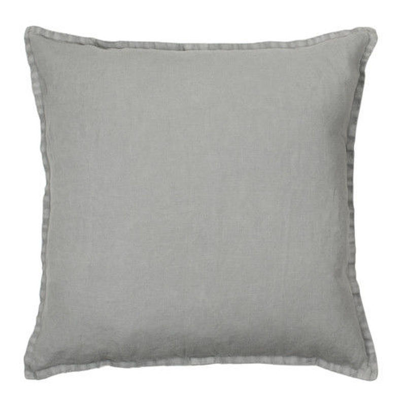 Olsson & Jensen LENA CUSHION COVER G807