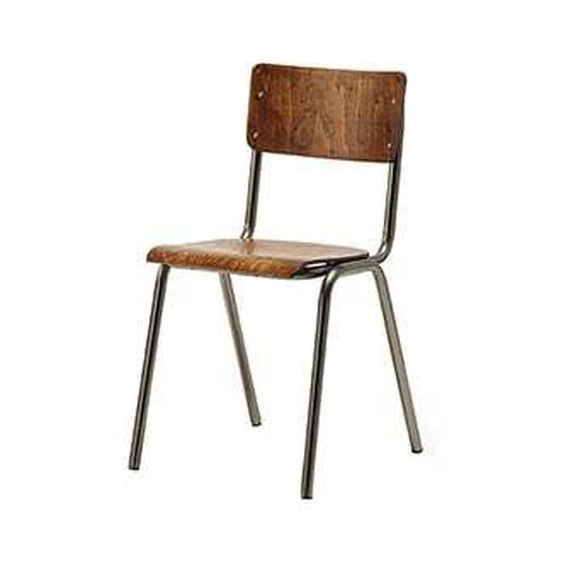 CIGNINI SUSY CHAIR