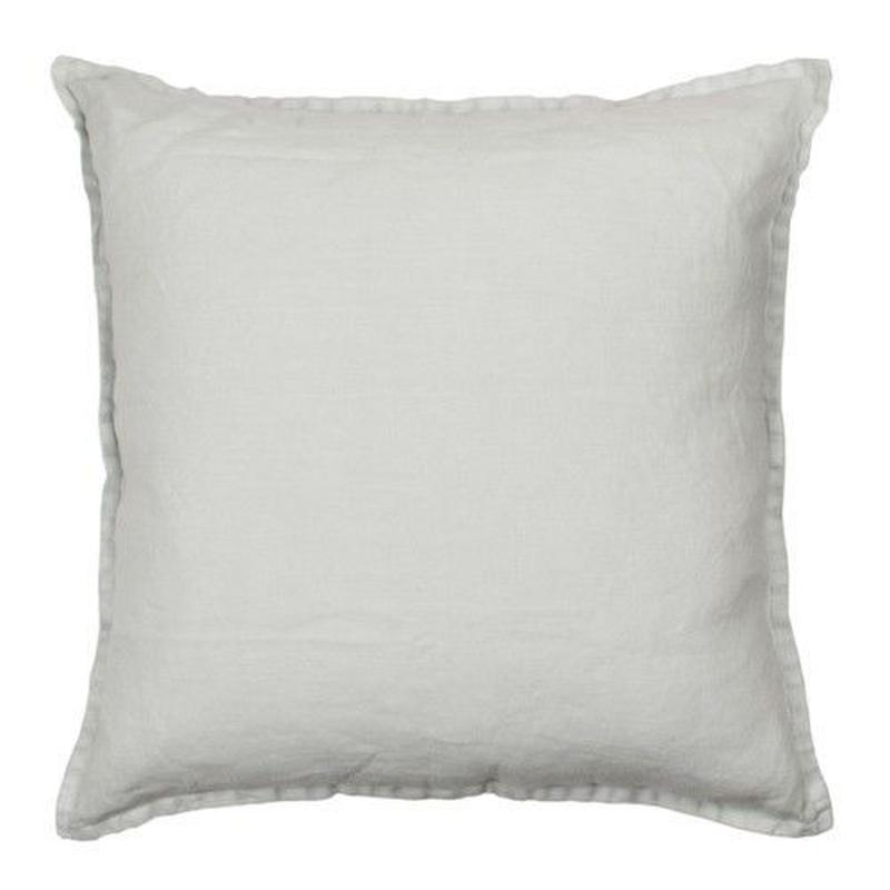 Olsson & Jensen LENA CUSHION COVER W814