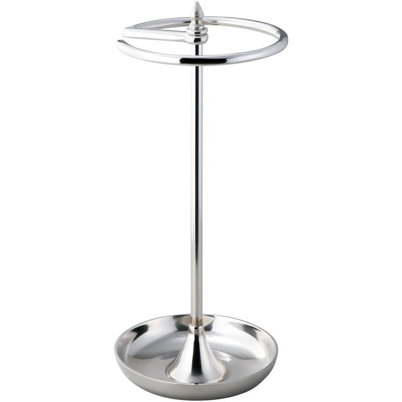 ASPLUND UMBRELLA STAND