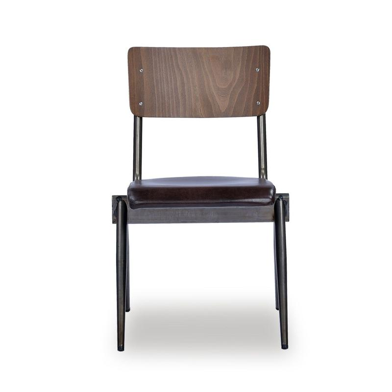 CIGNINI  GRIP CHAIR