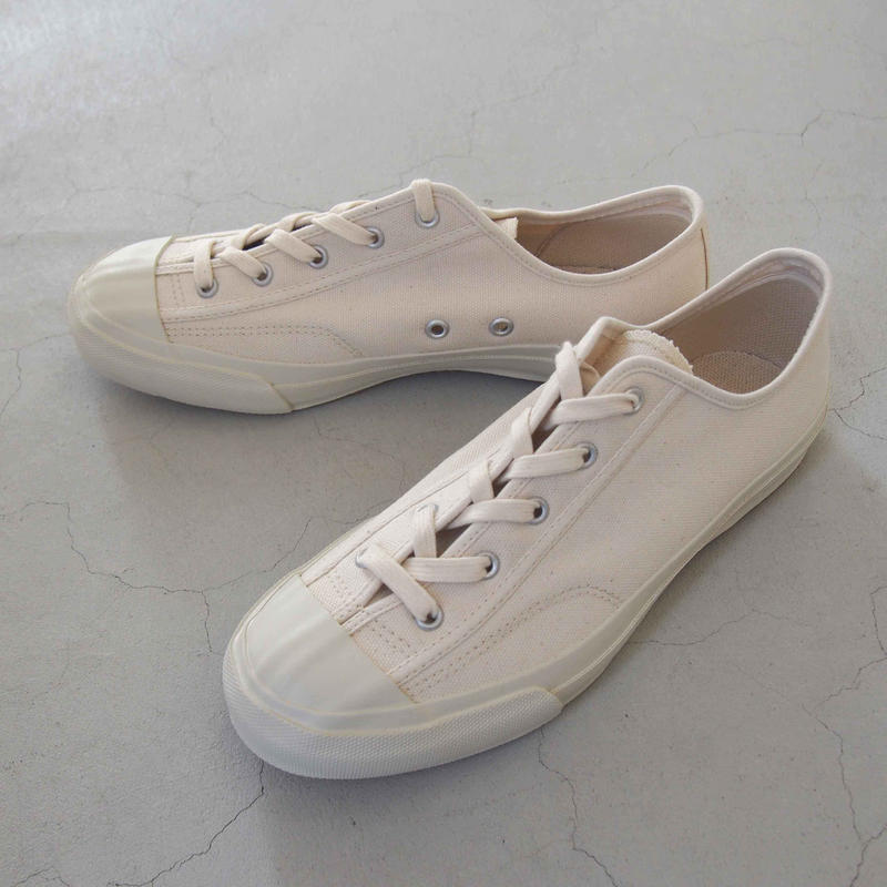 MOONSTAR GYM CLASSIC WHITE
