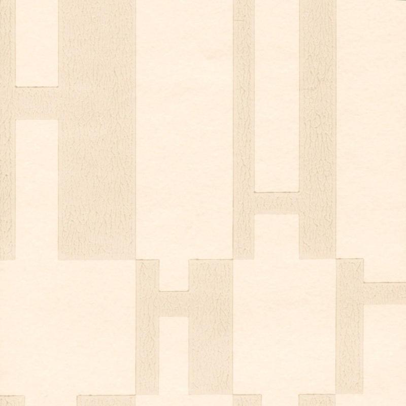 """HERMES 壁紙 エルメス """"OP' H """""""