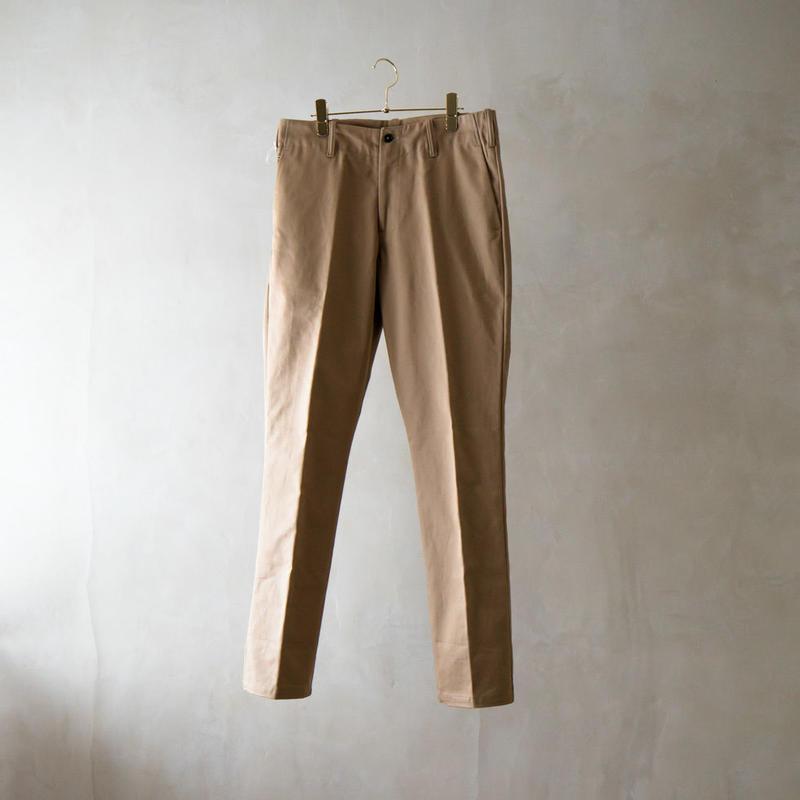 TUKI #0029 【trousers】