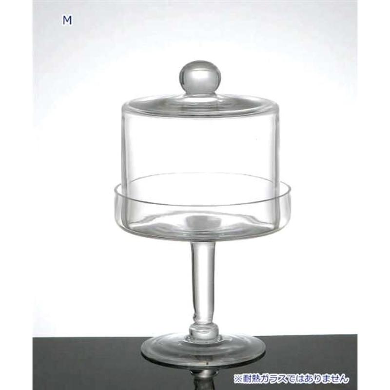 M グラスドーム