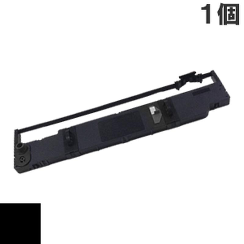 FB-600 / FB-60051 ( B ) ブラック インクリボン カセット SEIKO (セイコー) 汎用新品 (単品販売 5000円です。)