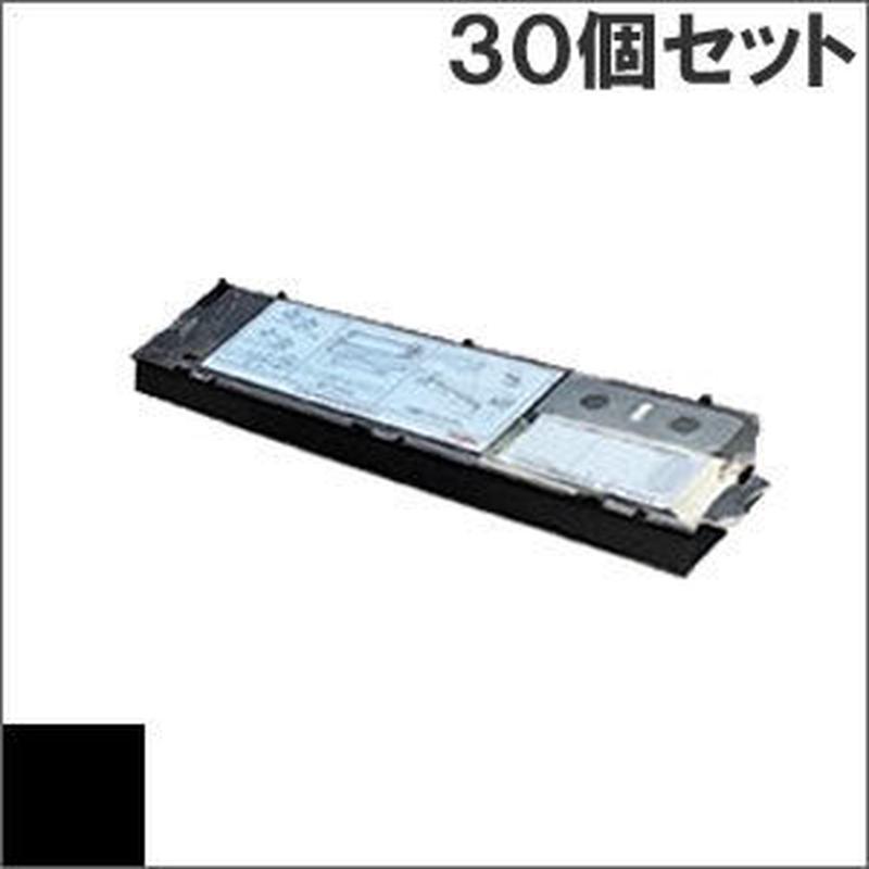 DLP-A(0311230) ( B ) ブラック インクリボン カセット Fujitsu(富士通) 汎用新品 (30個セットで、1個あたり5500円です。)