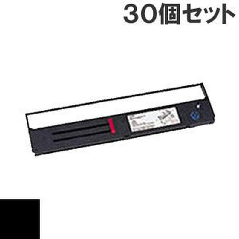 PC-PD1130 / PC-PD2160 ( B ) ブラック インクリボン カセット HITACHI(日立) 汎用新品 (30個セットで、1個あたり4500円です。)