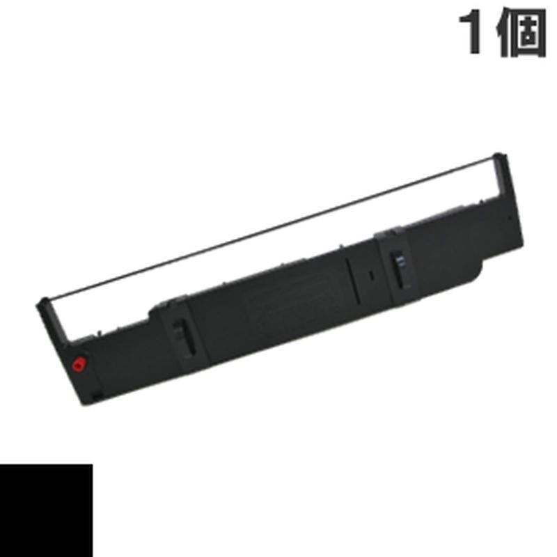 SBP-1051 ( B ) ブラック インクリボン カセット SEIKO (セイコー) 汎用新品 (単品販売 5000円です。)