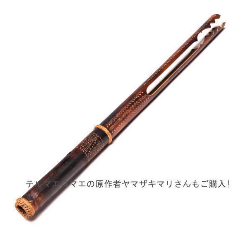 バリンビン3 (打楽器)