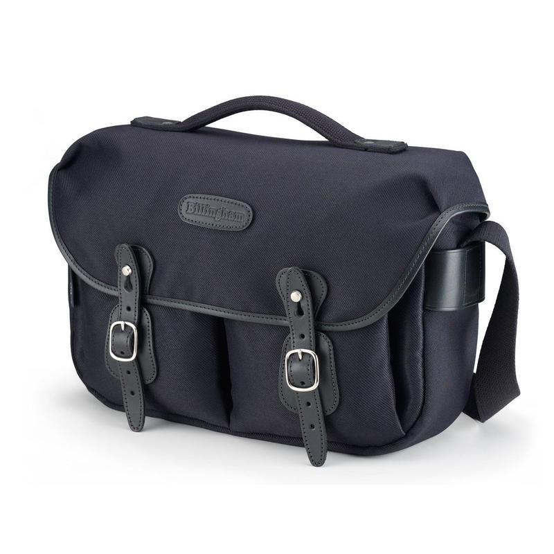 Billingham Hadley Pro Camera Bag/ビリンガム ハドレープロ カメラバッグ