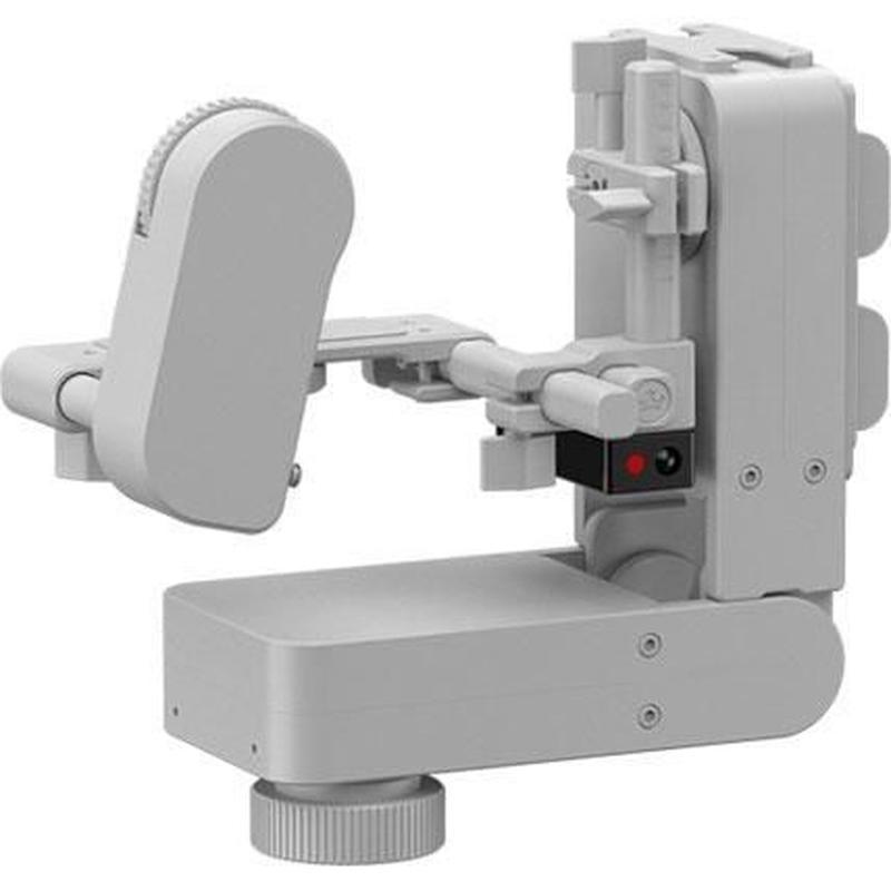 edelkrone Laser Module for HeadPLUS/HeadPLUS PRO/エーデルクローン ヘッドプラス用レーザーモジュール