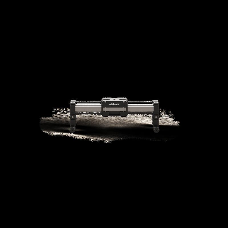 edelkrone SliderPLUS Compact/エーデルクローン スライダープラス コンパクト