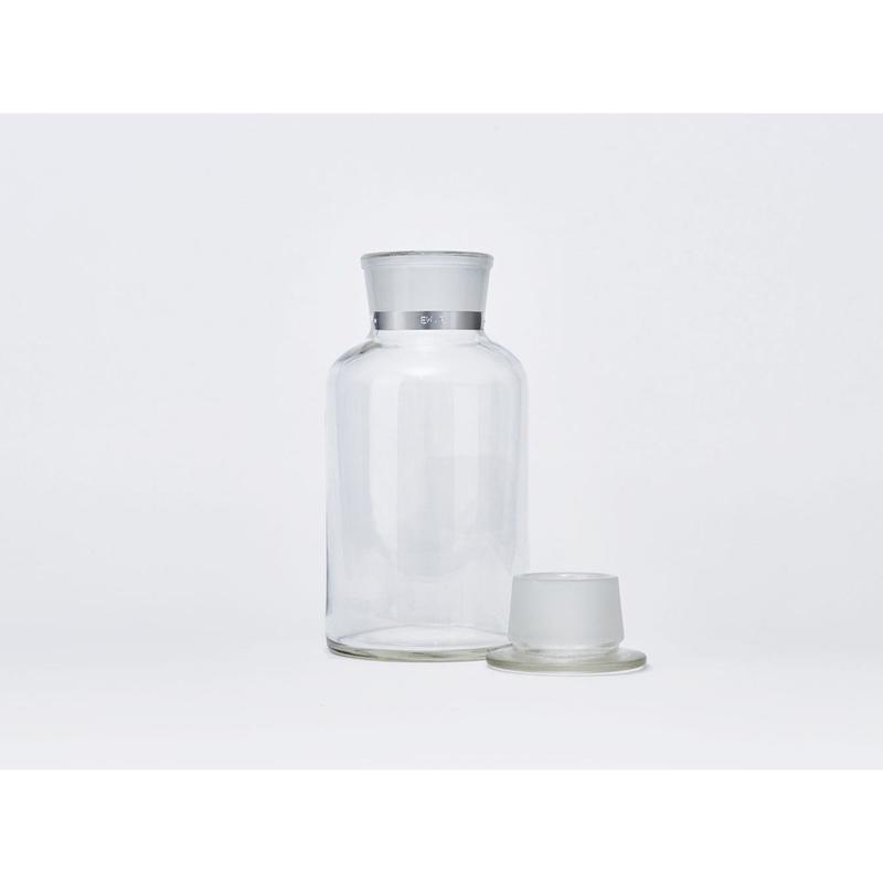 medicine bottle XL