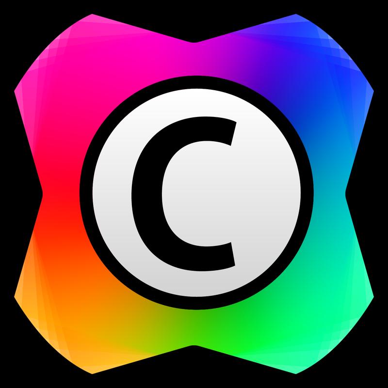 CalMAN Client 3 追加ライセンス- 1ライセンス