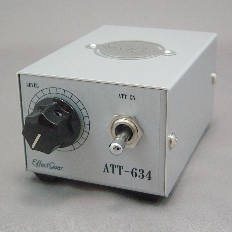 ATT-634-08