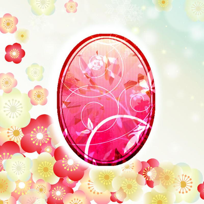 【毎月3回限定】紅玉 3000個【太鼓の仙人アイテム】
