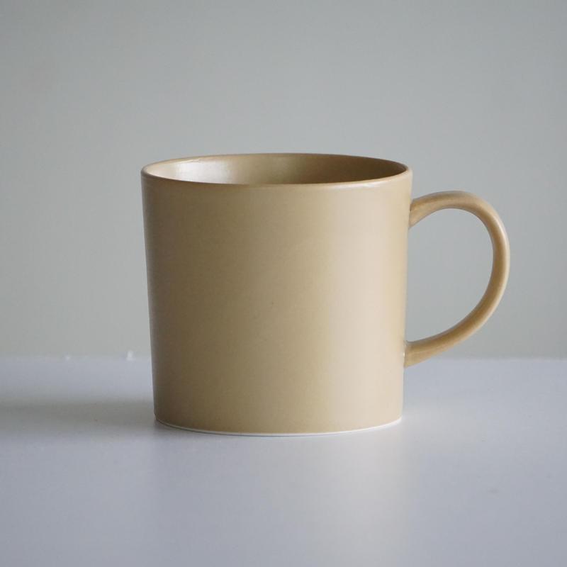 マグカップ マロン