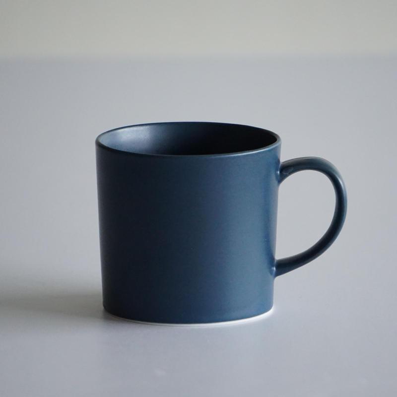 マグカップ          ネイビー