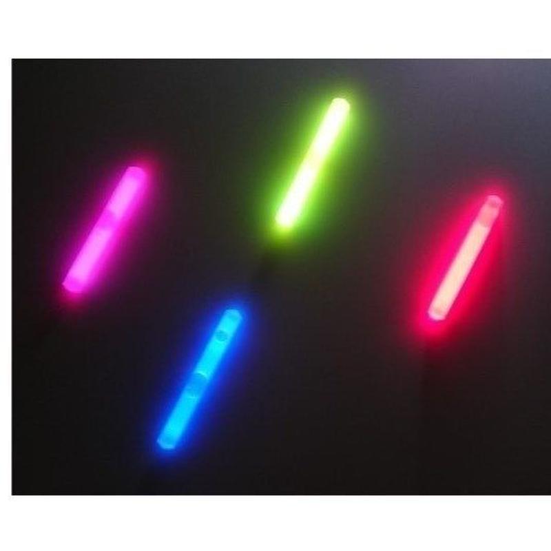 日本製ケミカルライト『KILALA』50 10本入 業務用