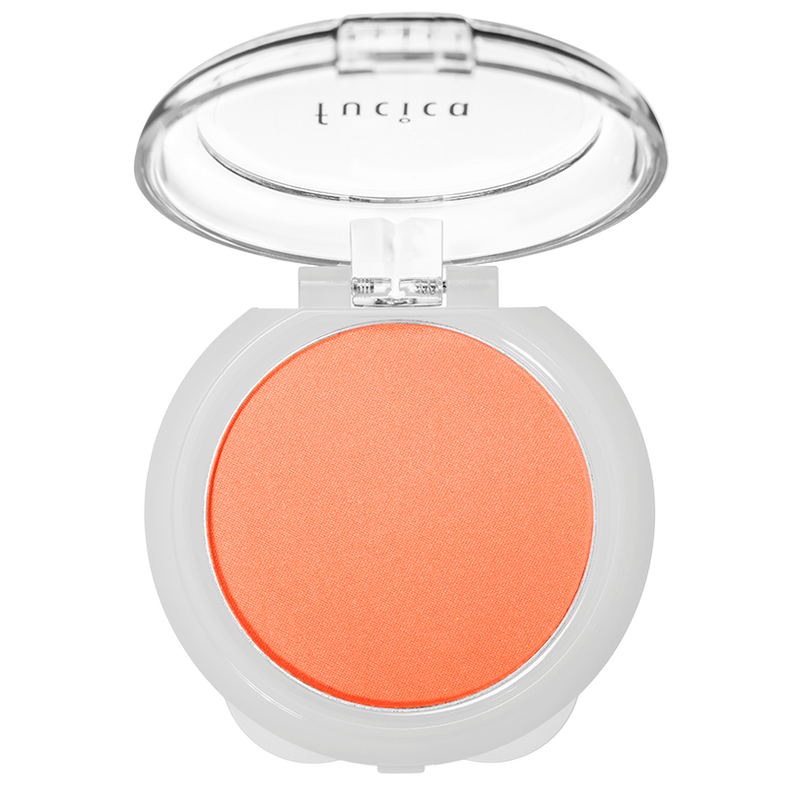 "fucica cheek color ""ouni"""