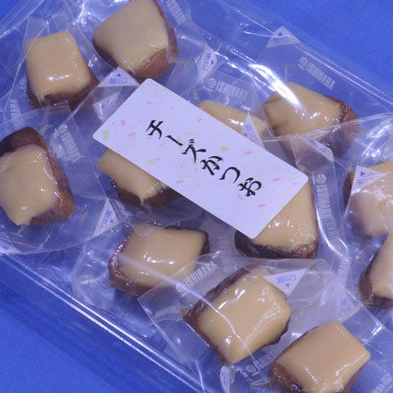 チーズかつお (お手頃250g) 鰹とチーズの柔らかコラボおつまみ♪