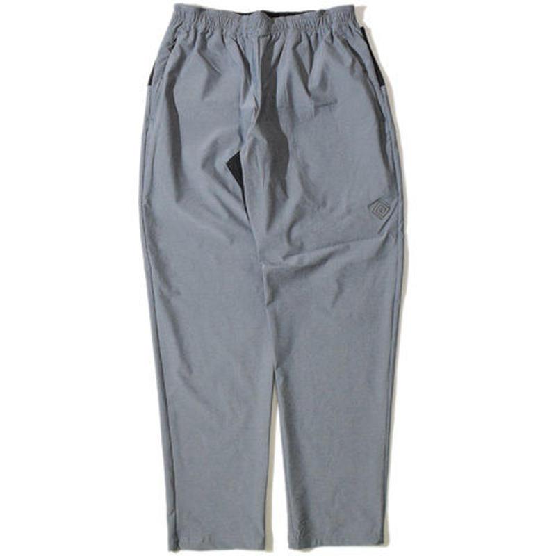 Mountain Village Pants(Gray)