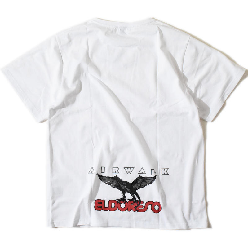 Pteranodon T(White/Official Shop Limited Collor)