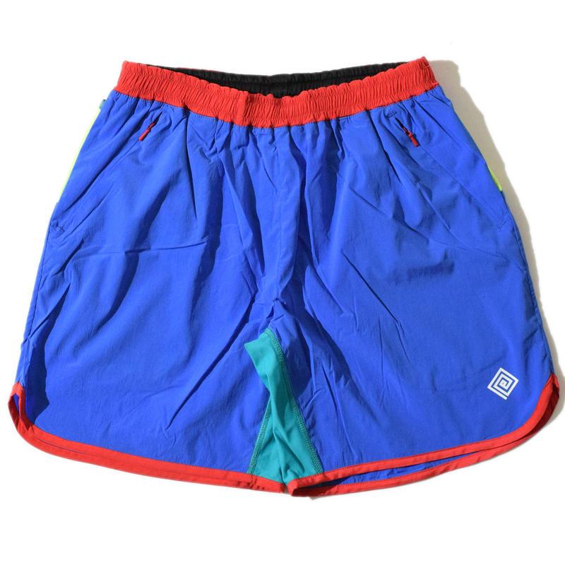 Urban Running Pants(Blue)
