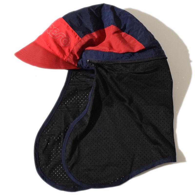 Shage Mesh Cap(Multi)