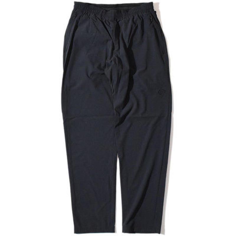 Mountain Village Pants(Black)