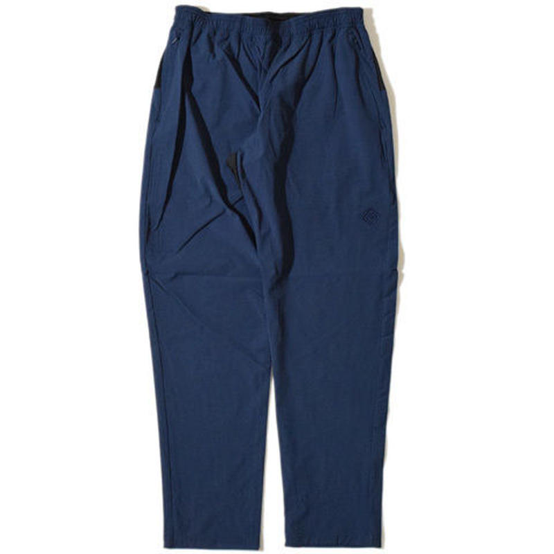 Mountain Village Pants(Navy)