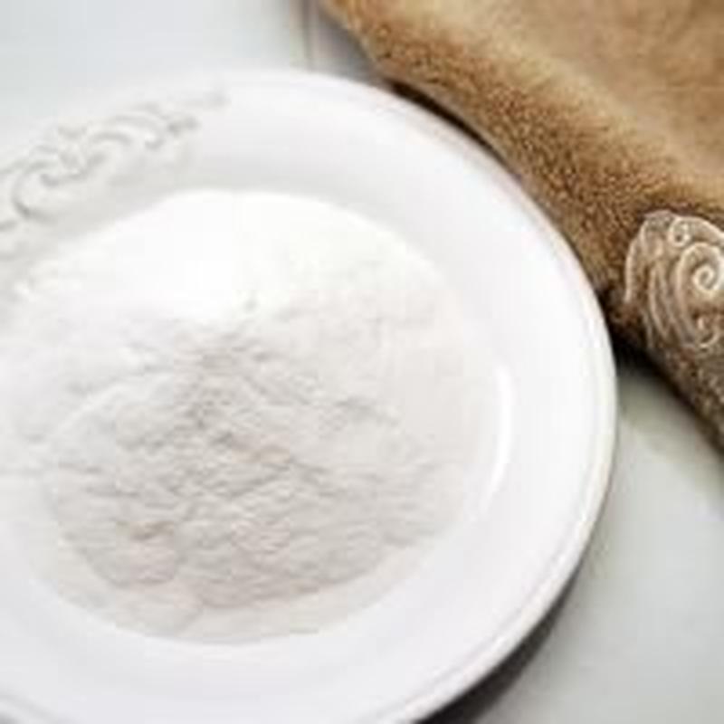 内モンゴル産 入浴用天然重曹1kg(