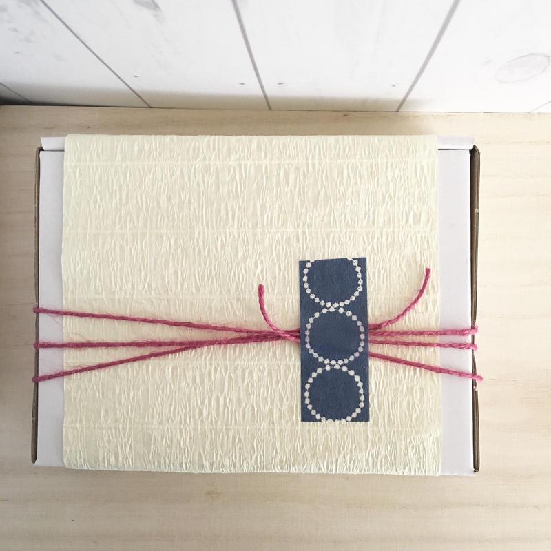 【限定5個】新春 福袋 ❃ Lucky Bag ❃