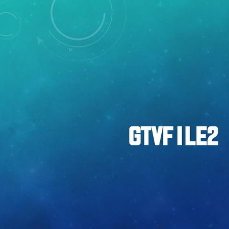 GTVFile2(音声つき動画+PDF)