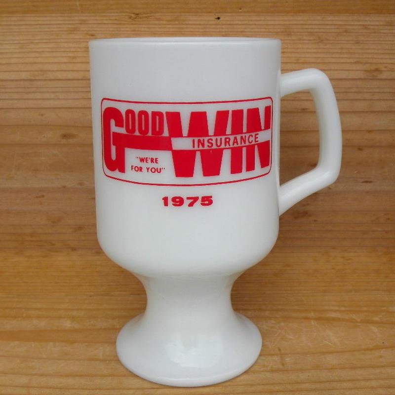 FEDERAL GOODWIN INSURANCE 1975