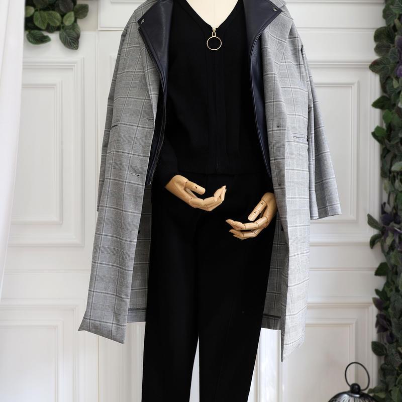 knit set