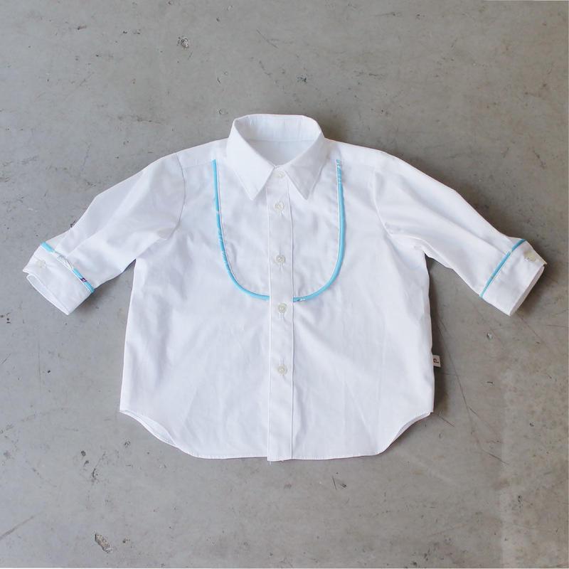 Berlin  KIDS  Shirts 90
