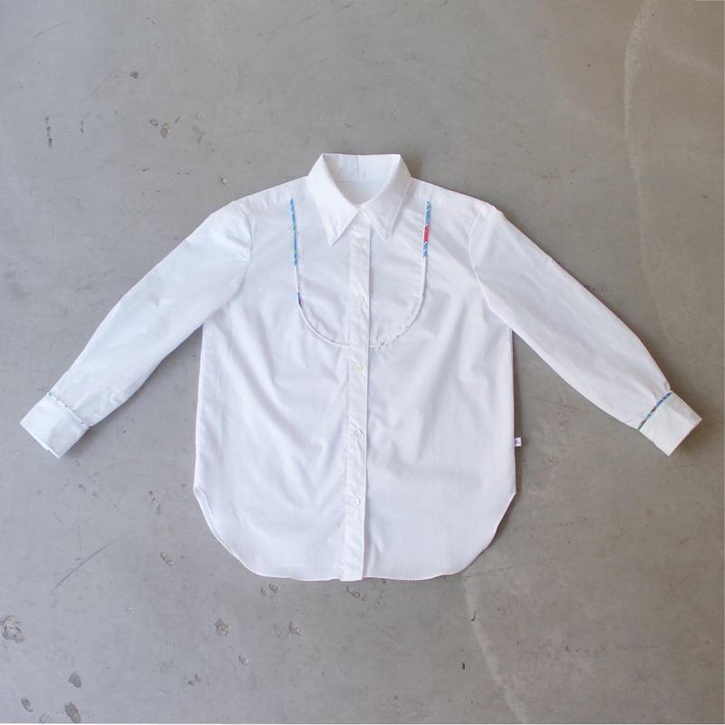 New York  WOMEN  Shirts