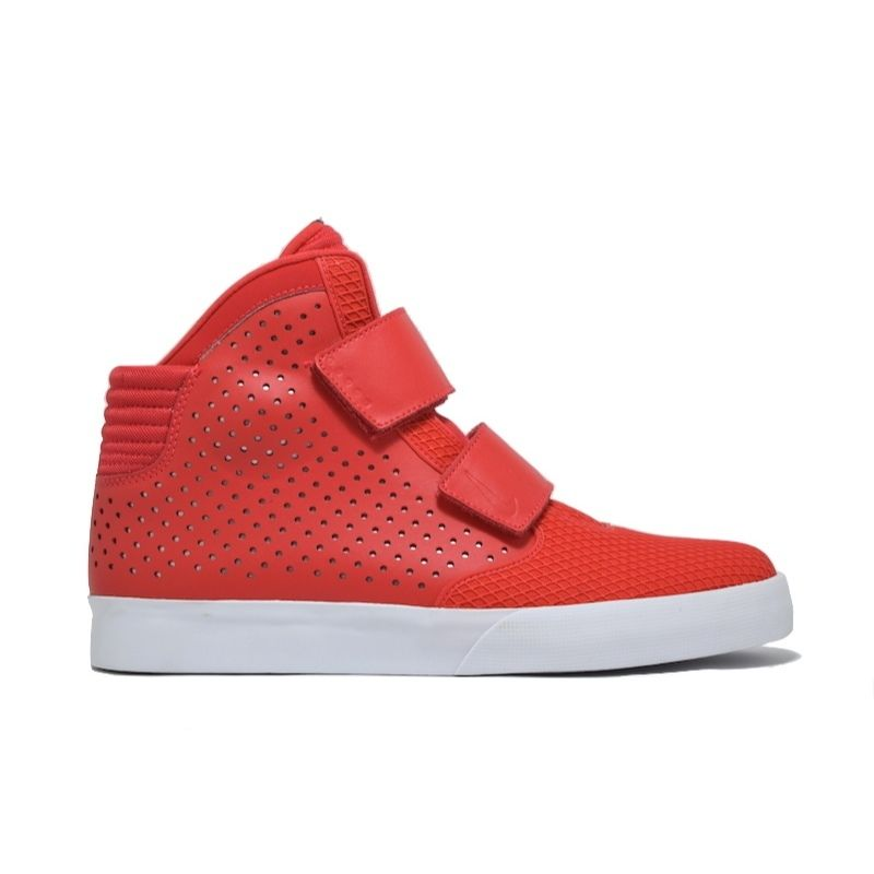 NIKE FLYSTEPPER 2K3 RED WHITE ナイキ フライステッパー