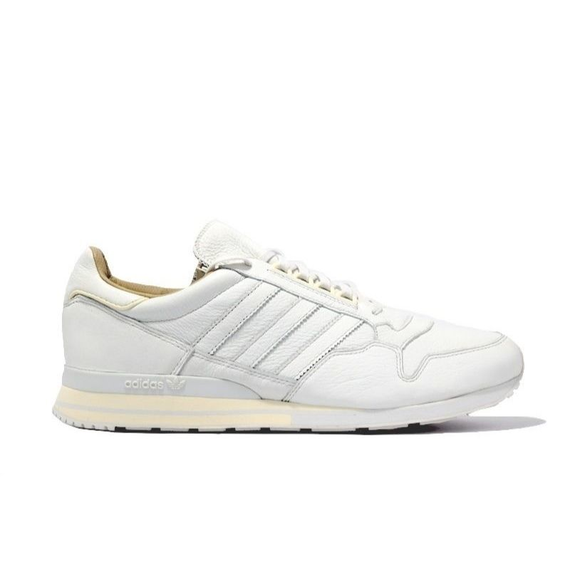 ADIDAS ZX500 OG MADE IN GERMANY WHITE  アディダス オリジナルス