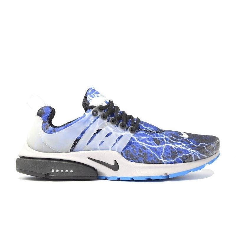 NIKE AIR PRESTO QS LIGHTNING ナイキ エアプレスト
