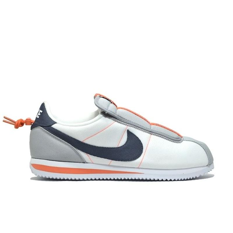 NIKE CORTEZ KENNY 4 KENDRICK LAMAR HOUSE SHOES ナイキ コルテッツ