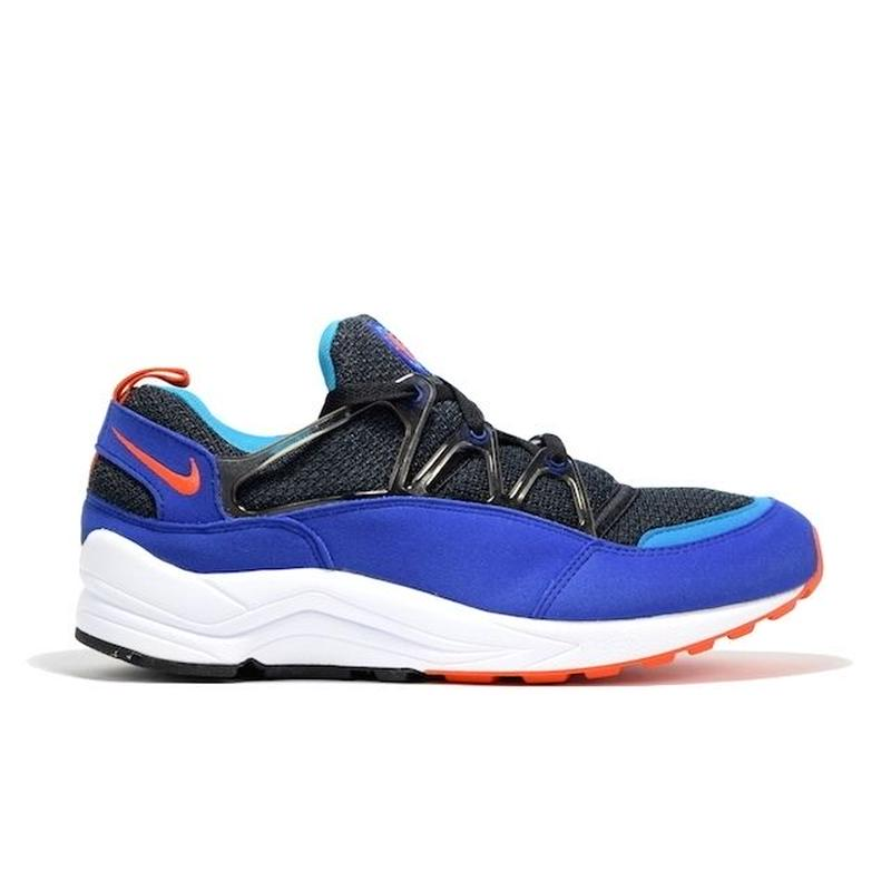 NIKE AIR HUARACHE LIGHT ULTRAMARINE ナイキ エアハラチ ライト