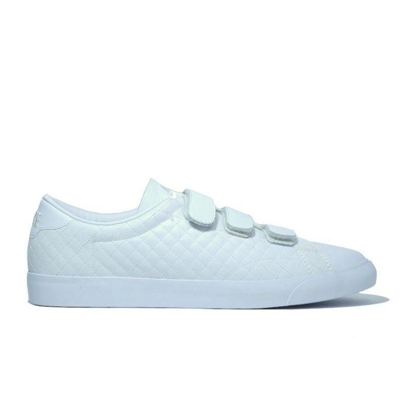 NIKE TENNIS CLASSIC AC V WHITE