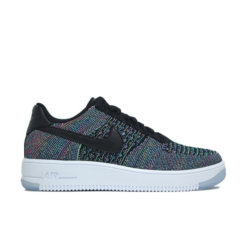 NIKE AIR FORCE 1 LOW ULTRA FLYKNIT BLUE LAGOON ナイキ エアフォース ワン フライニット