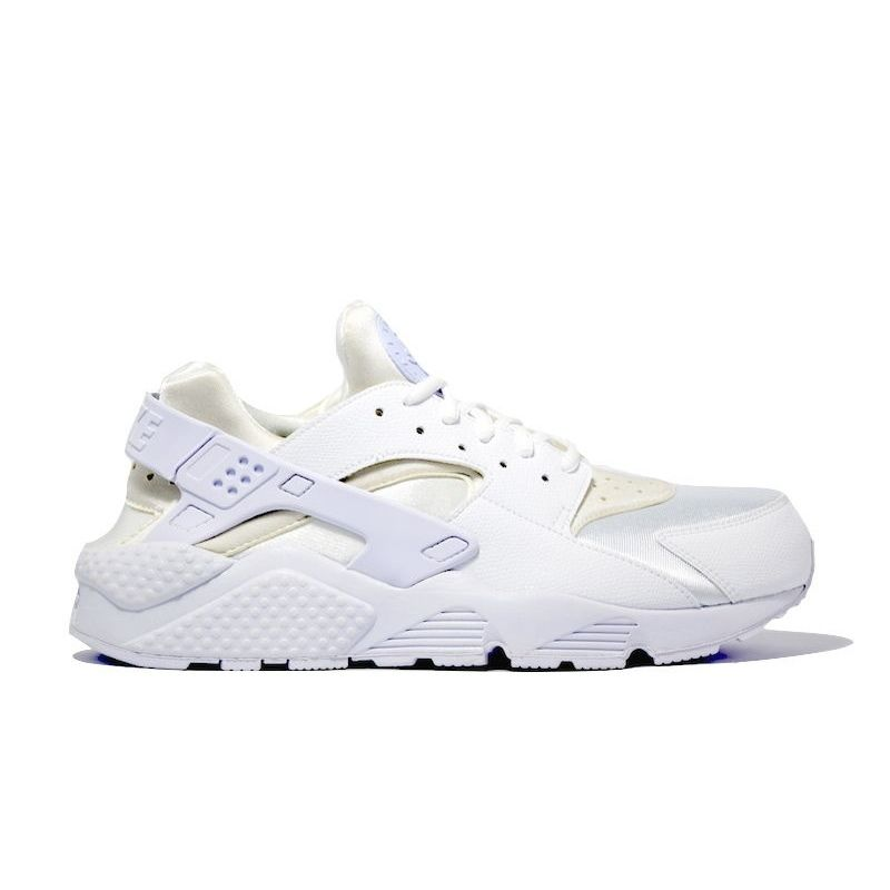 NIKE WMNS AIR HUARACHE RUN WHITE ナイキ エアハラチ